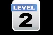 Level 2 Units