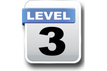 Level 3 Units