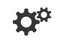 Engineering: Design, Electronics, and Robotics