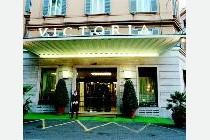 Tournament Hotels
