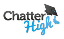 ChatterHigh.com
