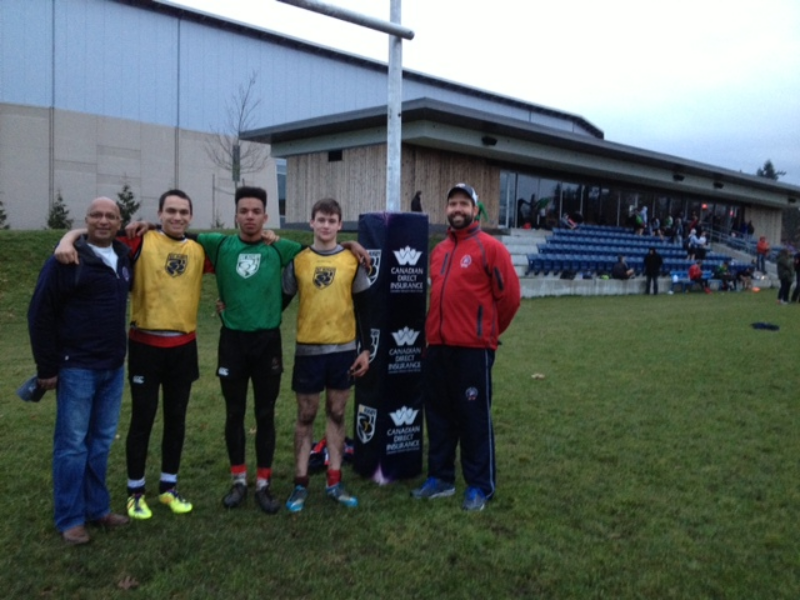 web_Rugby at UBC.png