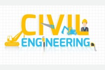 Unit 1 Civil Engineering