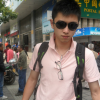 Picture of Ethan Cui