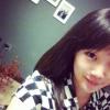 Picture of Yuyao Li